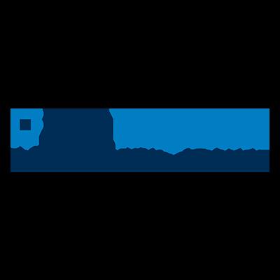 Log Rhythm logo