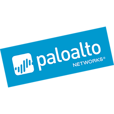 Paloalto networks logo