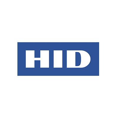 HID logo